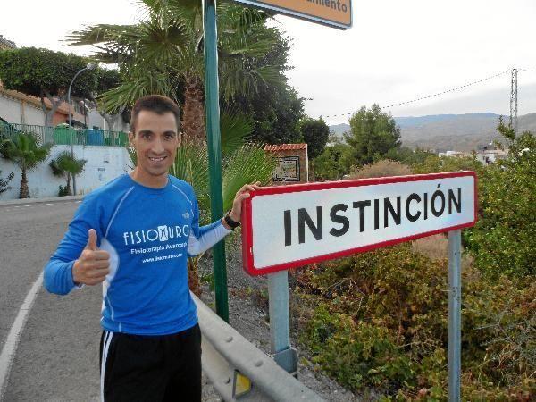 63822_51107_Ismael-Blanco-a-su-paso-por-Instincion_G