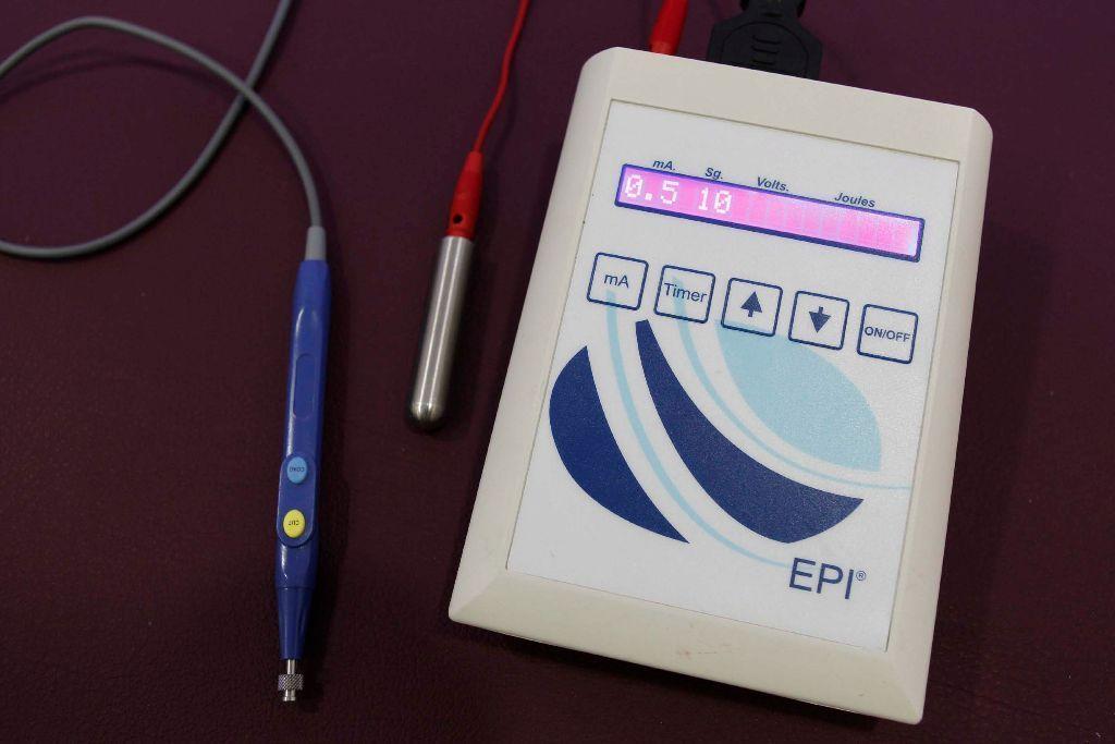 fisiomuro-tecnica-electrolisis-percutanea-intratisular
