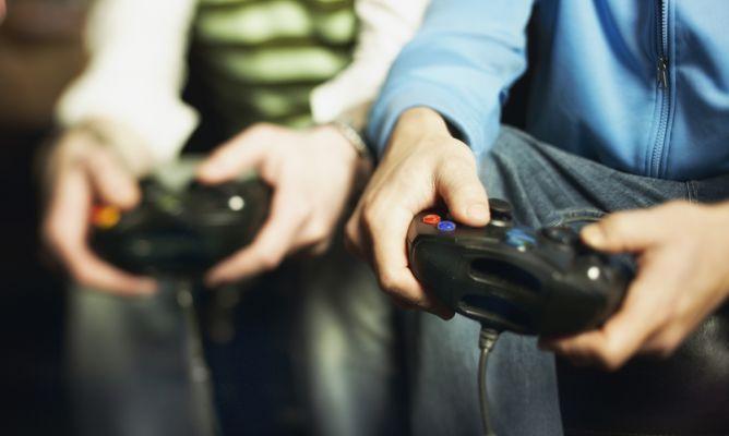 videojuegos-668x400x80xX