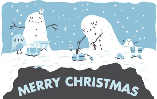 snowmen_upper