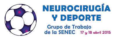 logo-neurocirugia-y-deporte-2015