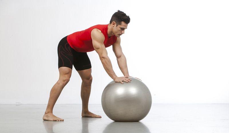 article-ejercicios-fitness-propiocepcion-536b7fda86bdc