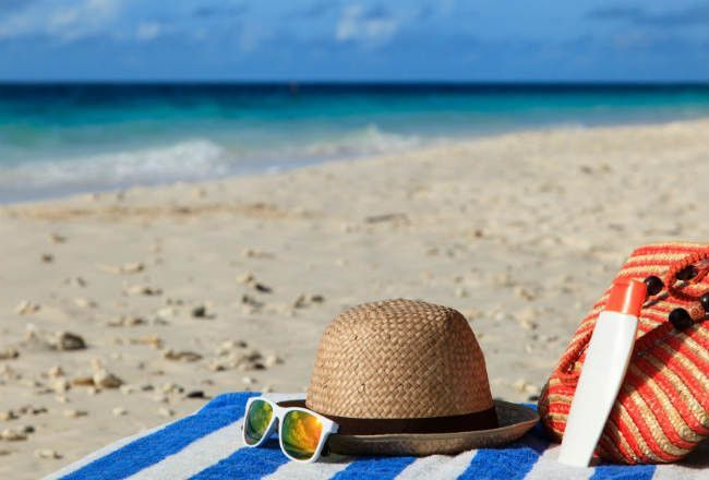 consejos-para-prevenir-sol