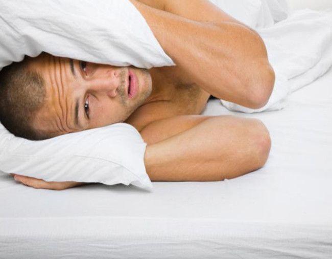 trucos-dormir-calor