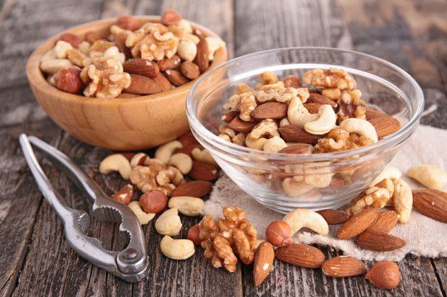 frutos-secos-perder-peso-fisiomuro