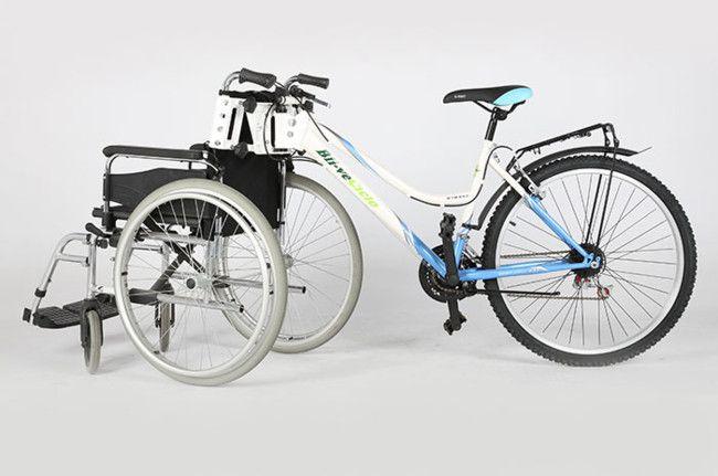 kit-adapta-bicicleta