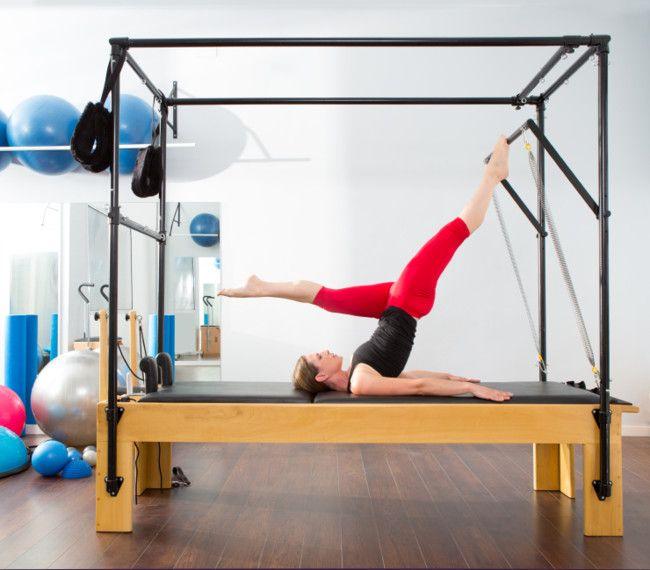 pilates-suleo-pilates-maquina-fisiomuro