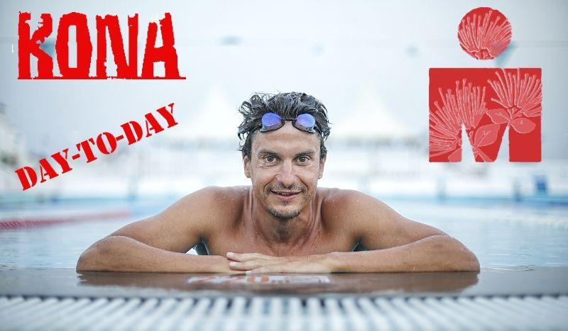article-day-2-day-ivan-rana-5617c13ec8445