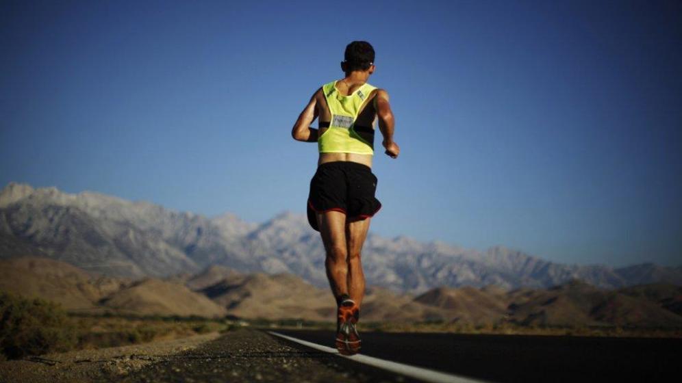 correr-no-es-un-juego-cinco-reflexiones-sobre-el-running