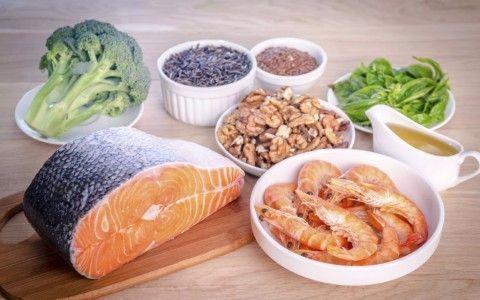 grasas-dieta-fisiomuro