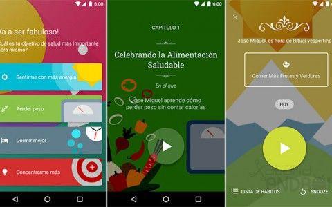 app fabulous y fisiomuro02