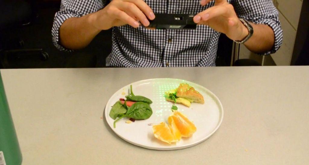 escaner de calorias y fisiomuro 02