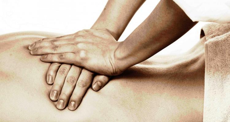 problemas musculo-esqueleticos en los fisioterapeutas y fisiomuro