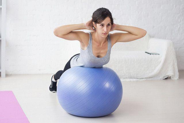 pilates y fisiomuro