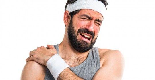 recuperacion lesiones deportivas y fisiomuro