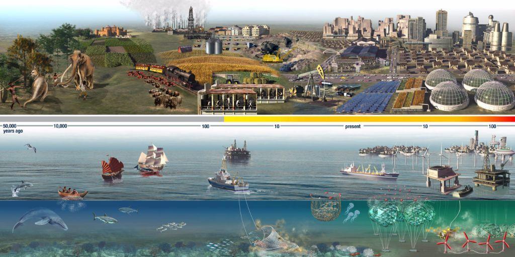 destruccion de los oceanos y fisiomuro02