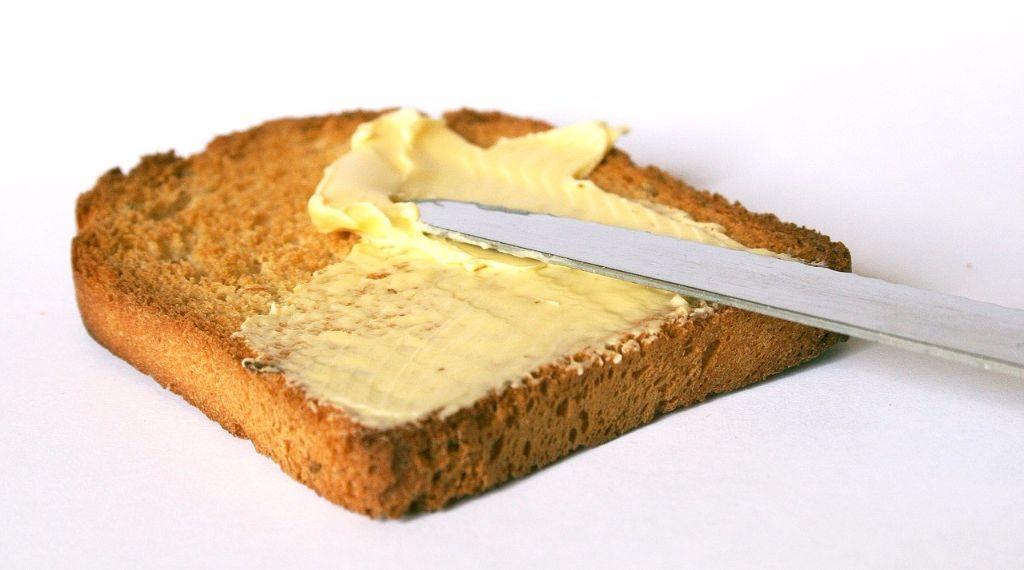 mantequilla o margarina y fisiomuro02