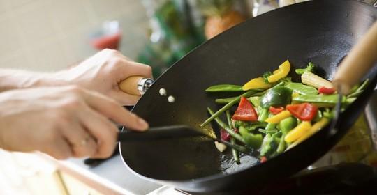 cocina-lo-que-comes-y-fisiomuro
