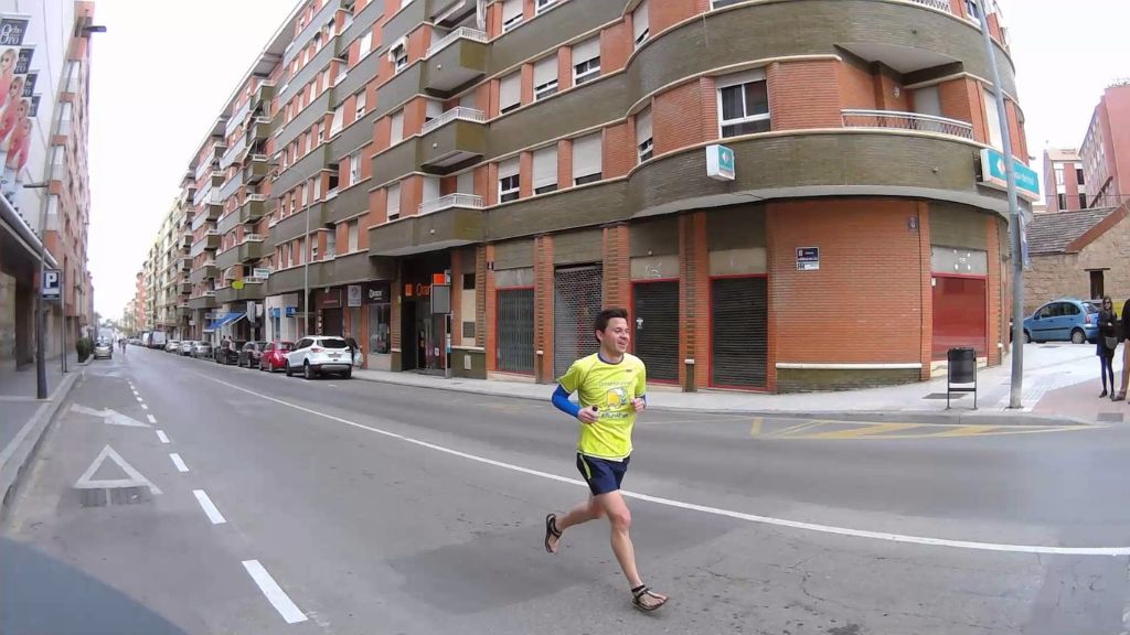 runner-libre-y-fisiomuro02