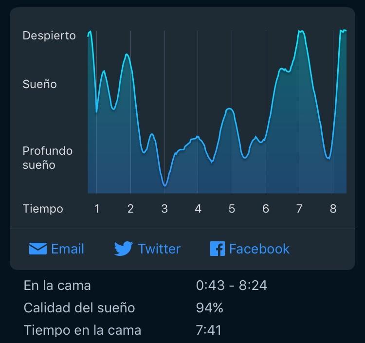 app-para-analizar-el-sueno-y-fisiomuro