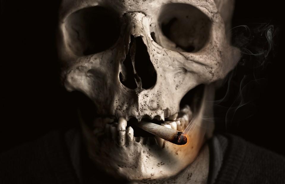 el-tabaco-cuasa-mutaciones-y-fisiomuro02