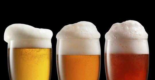 la-cerveza-despues-del-ejercicio-y-fisiomuro03