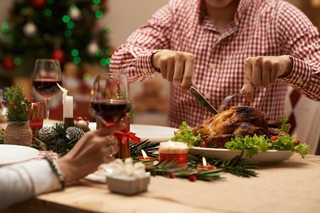 fisiomuro-y-trucos-para-controlar-la-dieta-en-navidades02