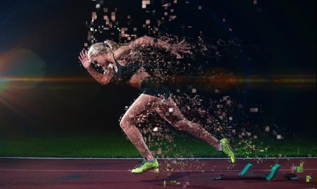 atletismo-mujer-1100x727-620x370-y-fisiomuro