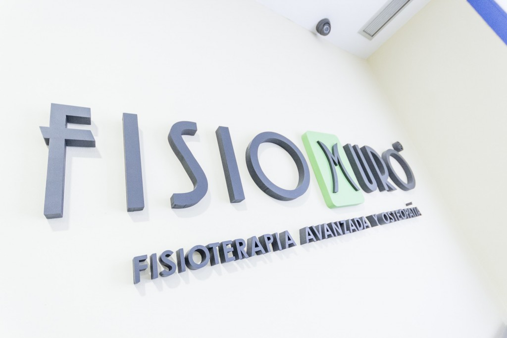 FISIO_42-min