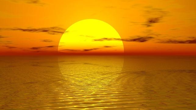 protector solar y fisiomuro