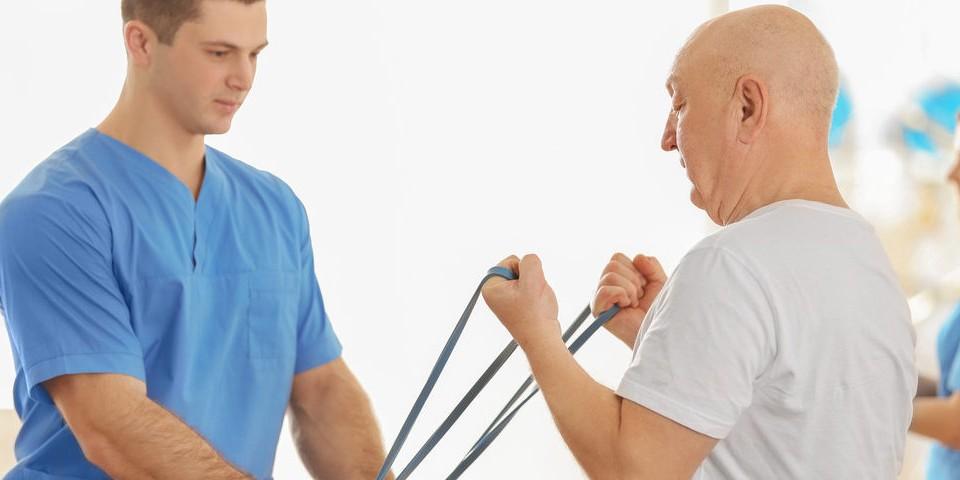 el-cancer-y-el-fisioterapeuta-fisiomuro