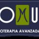 Fisiomuro-NEW02-Logo-blanco300px1