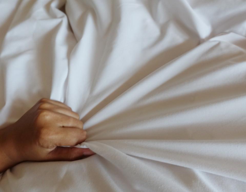 fisiomuro y los orgasmos como pastillas para dormir
