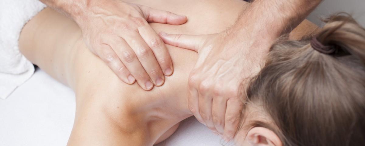 fisioterapeuta y fisiomuro