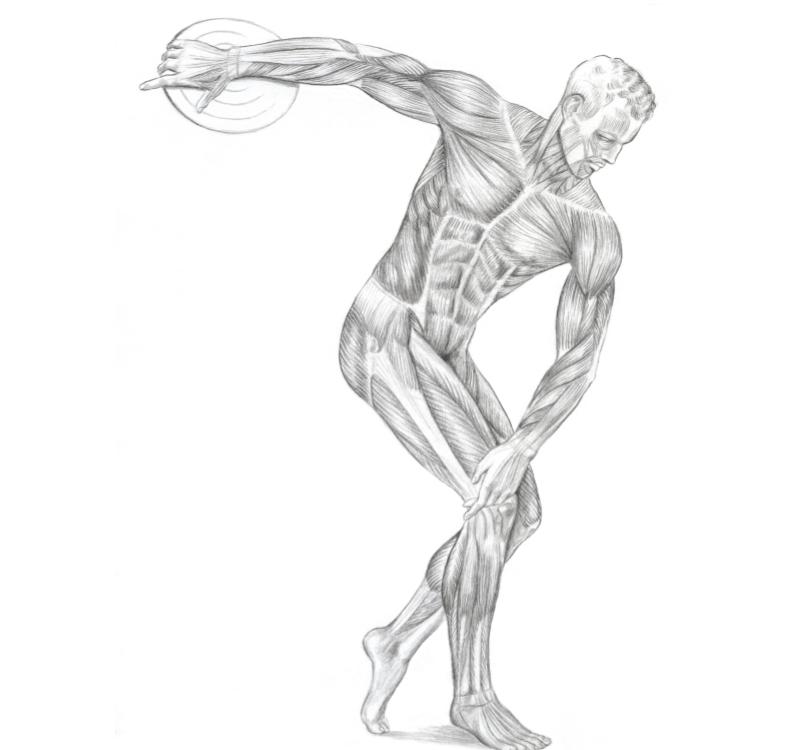 Técnicas de Neuromodulación Funcional Percutánea™