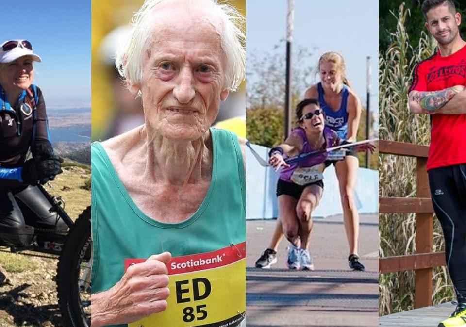 diez-momentos-mas-emocionantes-deporte y fisiomuro