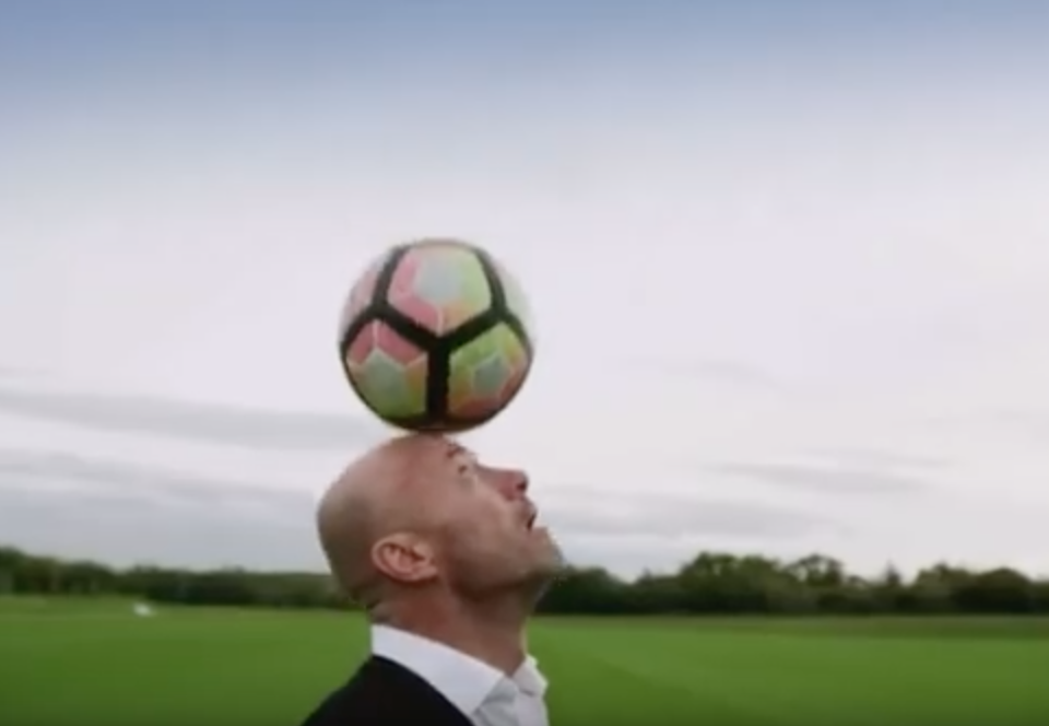 futbol y lesiones cerebrales y fisiomuro