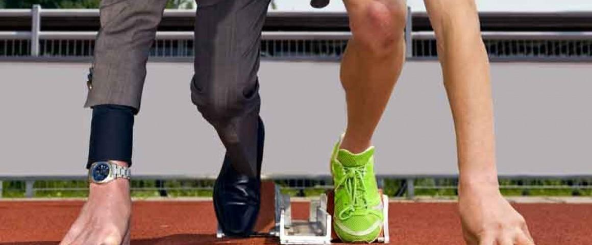 fisiomuro-y-si-tu-empresa-te-obliga-ha-entrenar-en-horas-de-trabajo