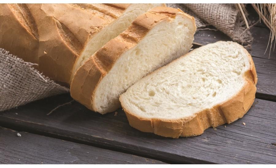 menos pan blanco y fisiomuro