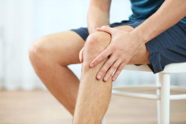 dolor-articular-y-fisiomuro