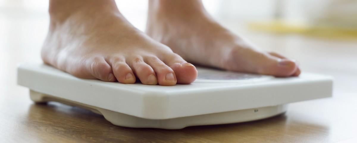 las 11 cosas que no debes hacer para adelgazar y fisiomuro