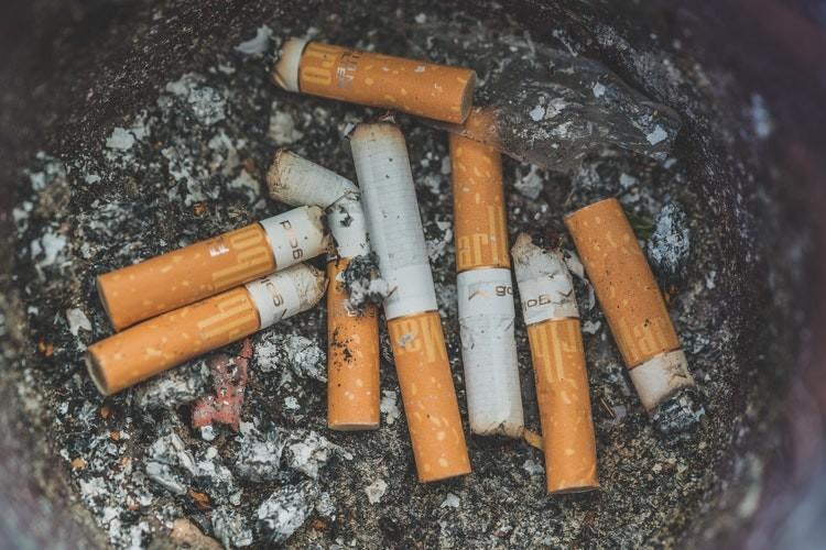 pulmones de fumador y fisiomuro2