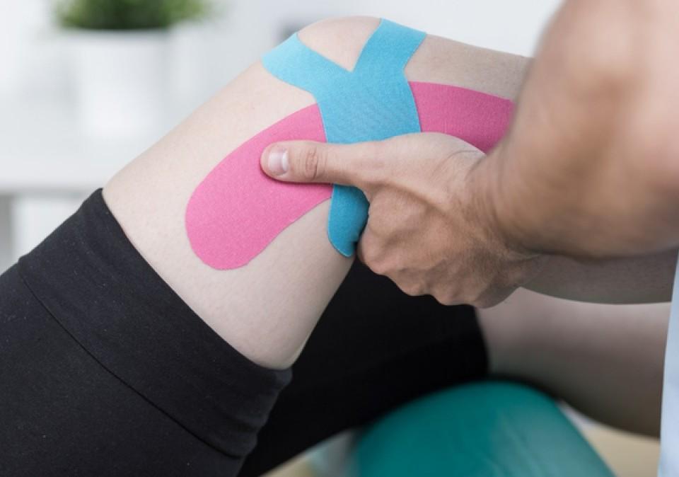 volver-entrenar-despues-lesion-fisiomuro